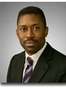 Montgomery County Oil / Gas Attorney Gregory Vann Brown
