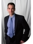 Granada Hills Real Estate Attorney Eric Arthur Altoon