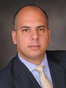 New York Domestic Violence Lawyer George A. Vomvolakis