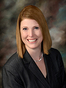 Utica Elder Law Attorney Jennifer M. McDonnell
