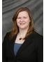 Albany Education Law Attorney Tara L. Moffett