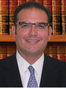 Lindenhurst Trademark Application Attorney Michael Wickersham