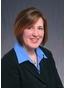 Rensselaer Elder Law Attorney Kimberly Ann Strauchon Verner