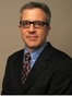 Connecticut Financial Markets and Services Attorney Craig R. Mills