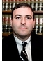 Holbrook Criminal Defense Attorney Jamie G. Rosner