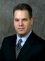 Alden Manor Estate Planning Attorney Jordan Seth Linn