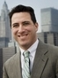 New York County Criminal Defense Attorney Zachary Alexander Margulis-Ohnuma