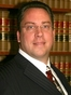 Fort Worth Family Law Attorney Bruce L. Beverly