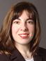 Corona Estate Planning Attorney Jasmine Marie Hanif