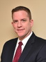 Westchester County Family Law Attorney David Robert Sachs