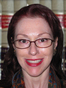 New York Litigation Lawyer Mary Katherine Brown