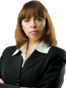 Kings County Real Estate Attorney Dinara Maylov