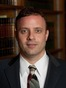 Onondaga County Personal Injury Lawyer Jeff D. DeFrancisco
