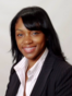 Richmond Hill Criminal Defense Attorney Karen Hillary Charrington
