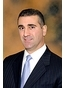Albertson Litigation Lawyer Angelo Joseph Bongiorno
