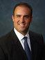 Hudson Falls Employment / Labor Attorney John Dutton Aspland