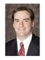 West Seneca Litigation Lawyer Marc William Brown