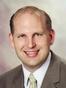 Antelope Estate Planning Attorney Ernest Hastings Tuttle