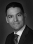 Maywood Litigation Lawyer Roberto Cuan