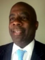 Orange County Speeding Ticket Lawyer Randall Francis Inniss