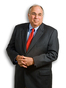 Delaware Tax Lawyer Joseph M. Nicholson