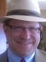 New York Workers' Compensation Lawyer Glen Joel Grossman