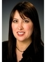 Buffalo Immigration Attorney Jill Ann Apa