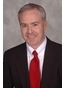 Blue Ash Mergers / Acquisitions Attorney Mark Austin McAndrew