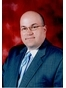 White Plains Construction / Development Lawyer Gregory J. Spaun