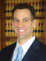 Santa Barbara Criminal Defense Attorney William Michael Aron
