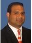Westchester County Aviation Lawyer Raymond Perez