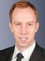 New York Project Finance Attorney Christopher Travis Poggi