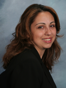 Woodside Estate Planning Attorney Ilana F. Davidov