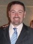 Onondaga County Litigation Lawyer Jesse Paul Ryder