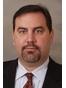 Harris County International Law Attorney Brian A. Bradshaw