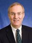 Seattle Financial Markets and Services Attorney John Weller Hanley JR