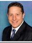 Uniondale General Practice Lawyer Joshua Brian Gruner