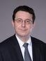 David P. Turchi
