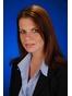 New York Slip and Fall Accident Lawyer Georgia S. Alikakos