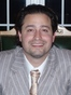 Westbury Family Law Attorney Jason Michael Barbara