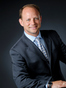 North Massapequa Wills Lawyer Joshua Parker Blumberg