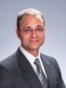 Nassau County Debt / Lending Agreements Lawyer Michael Vincent Girace