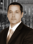 Buffalo Federal Crime Lawyer Dominic H. Saraceno