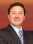 Loudonville Speeding / Traffic Ticket Lawyer David Jon Levy