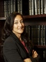New York Employment / Labor Attorney Samiya Mir