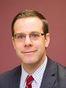 Waterford Speeding / Traffic Ticket Lawyer Christopher John Obstarczyk