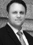 New York Birth Injury Lawyer Jared Tod Levine