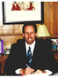 Angleton  Jeffrey W. Purvis