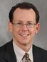 La Jolla Commercial Real Estate Attorney Barry Jerome Tucker