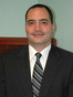 Hicksville Litigation Lawyer Thomas Patrick Mcdaid